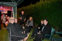 BBQ 28th August 2016 - click for full size image